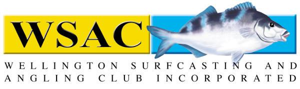 WSAC Inc. Logo