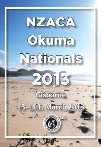 nzaca_booklet