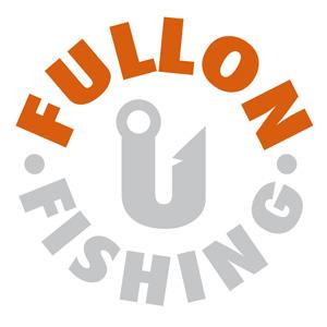 Fullon-Logo-300x300