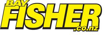 bayfisher-logo