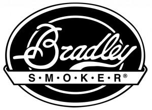 bradley-smoker-logo-flat-1024x7431