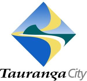 tauranga_city_logo