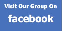 facebook-group-icon.001