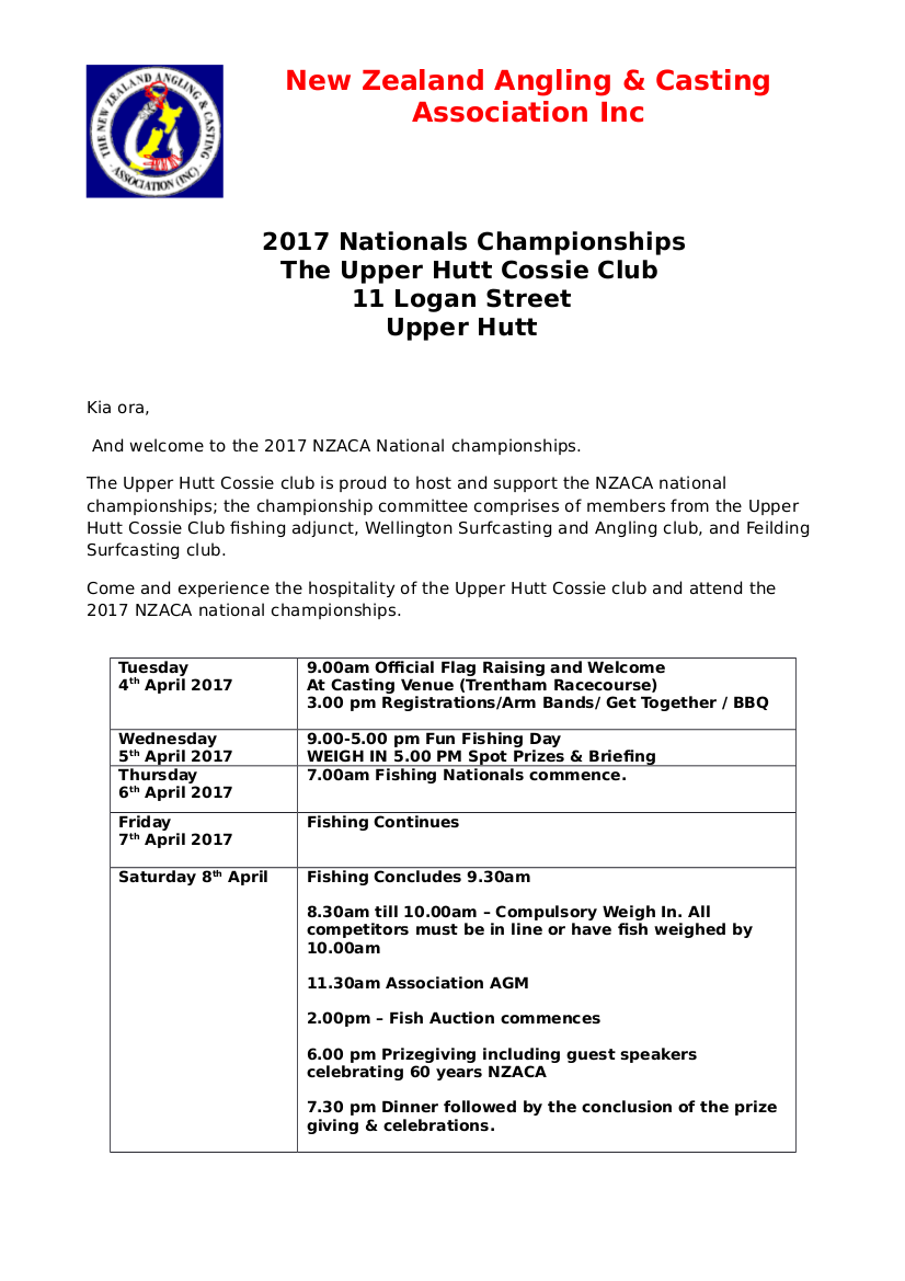 nzaca-nationals-2017