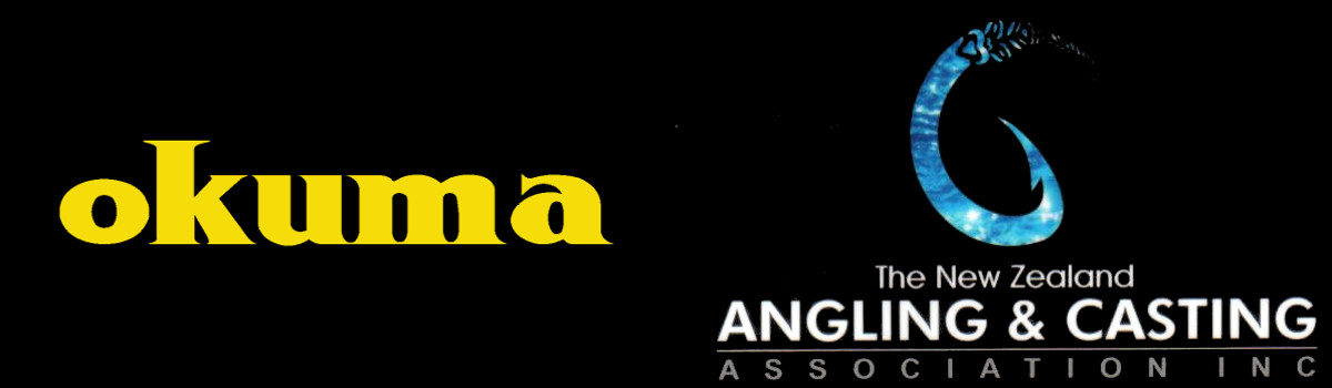 NZACA – New Zealand Angling and Casting Association
